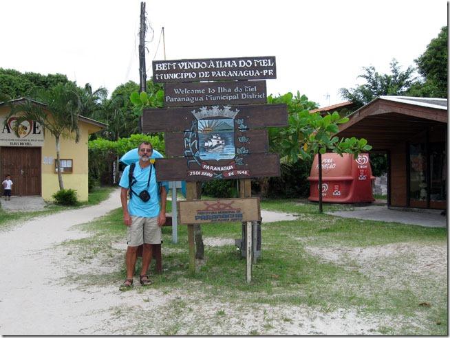ilha-do-mel-paranagua