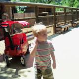 Houston Zoo - 116_8524.JPG
