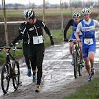 20140111 Run & Bike Watervliet LDSL6494.JPG