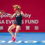 Alize Cornet - 2015 Prudential Hong Kong Tennis Open -DSC_2823.jpg