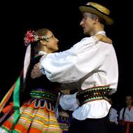 Festiwal - Macedonia - Skopje - 2010