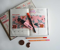 Here are 6 of the best personal planners available to improve your organisation and productivity and keep you on the right track.
