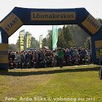 2013.09.14 SEB 16. Tartu Rattamaraton - TILLUsõit ja MINImaraton - AS20130914TRM_030S.jpg