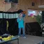 Playback show 11-04-2008 (50).JPG