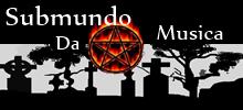 www.submundodamusica.tk