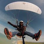 A volar - Vicente Palmero.JPG