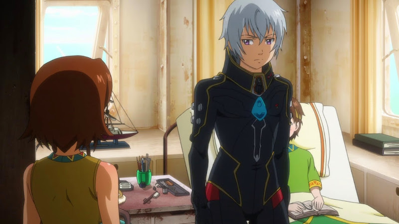 Gargantia on the Verdurous Planet - 07 - gargantia07_052.jpg