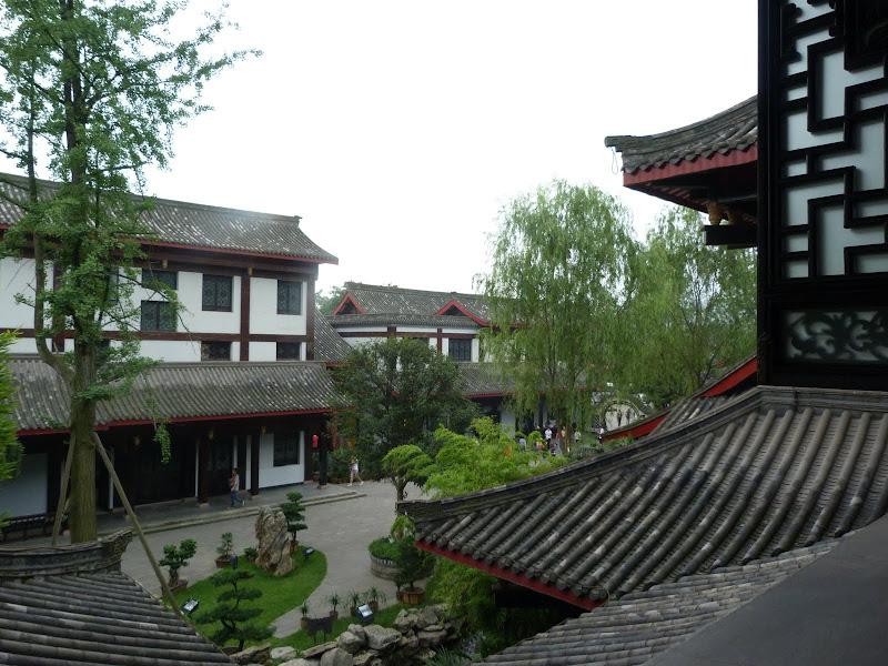 CHINE.SICHUAN.RETOUR A LESHAN - 1sichuan%2B1177.JPG
