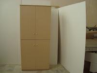 ντουλαπες,ανοιγομενες ντουλαπες,επιπλα για ρουχα