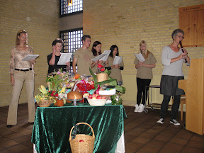 2008 kirkens foedselsdag 043.jpg