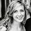 Mary Kate Kelly's profile photo