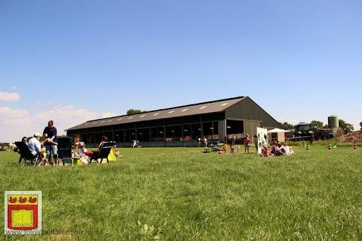 open boerderijdag Vierlingsbeek 28-05-2012 (9).JPG