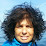 Gabriela Herscovici's profile photo