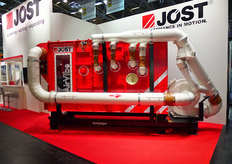 IFAT 2012-AirVibe 2.jpg