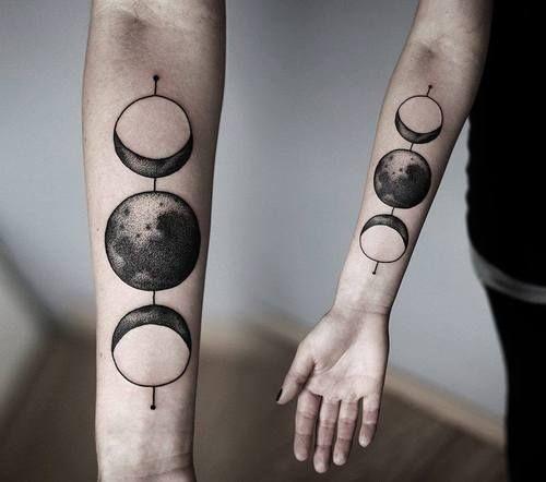 3_fases_do_antebraço_tatuagem