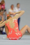 Han Balk Fantastic Gymnastics 2015-2030.jpg