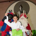 2014-12-06 - Sinterklaas-40.jpg