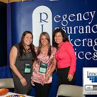 LAAIA 2013 Convention-6796