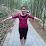 Nguyen Thi Hai Linh's profile photo