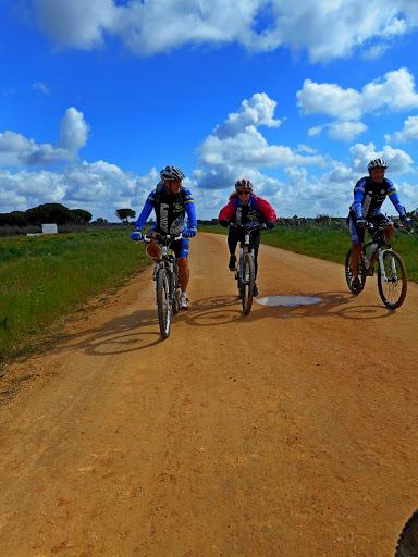 Rutas en bici. - Página 11 DSCN2322