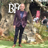 OIC - ENTSIMAGES.COM - Sir  Ben Kingsley at the UK premiere of THE BFG  in London  17th July 2016 Photo Mobis Photos/OIC 0203 174 1069