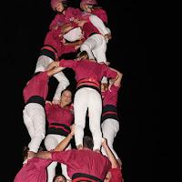 XLIV Diada dels Bordegassos de Vilanova i la Geltrú 07-11-2015 - 2015_11_07-XLIV Diada dels Bordegassos de Vilanova i la Geltr%C3%BA-61.jpg
