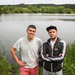 20140510_Fishing_Stara_Moshchanytsia_019.jpg
