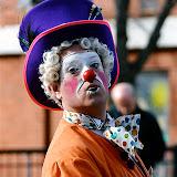 ClownHB10.jpg