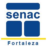SENAC Fortaleza