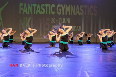 Han Balk Fantastic Gymnastics 2015-8332.jpg