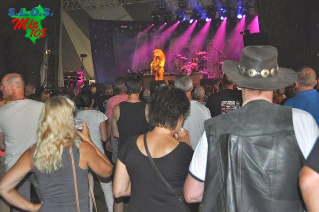 Dicky Woodstock 2013 - Dicky%2BWoodstock%2B01-08-2013-022.JPG