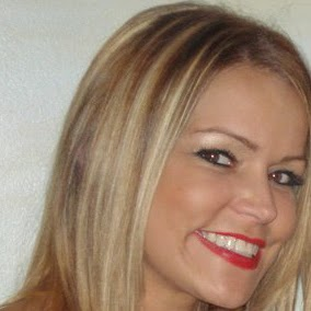 Kathryn Starck