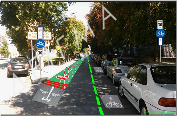 Einbahnstrass-und-Fahrradweg_thumb4
