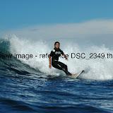 DSC_2349.thumb.jpg