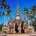 Wisata Menarik Di Bali