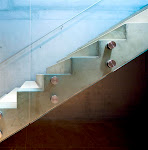 Architektur - Photo 13