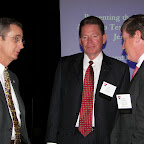 Jerry Patterson, Ted Ryan, Scott Andeson 2006.jpg