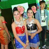 event phuket New Year Eve SLEEP WITH ME FESTIVAL 138.JPG