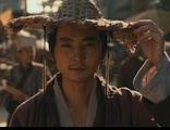 Phim Bí Mật Thiếu Lâm-VTV2 Full HD