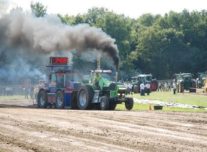 Zondag 22--07-2012 (Tractorpulling) (248).JPG
