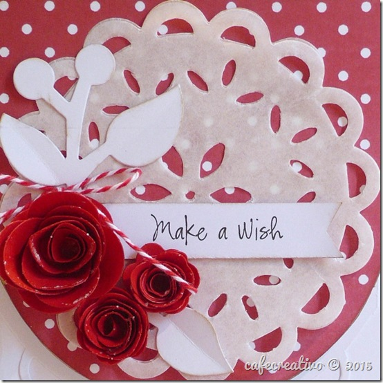 card-roses-red-white-sizzix-bigshot-dies by cafecreativo 1