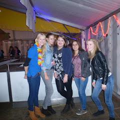 Erntedankfest 2015 (Freitag) - P1040088.JPG