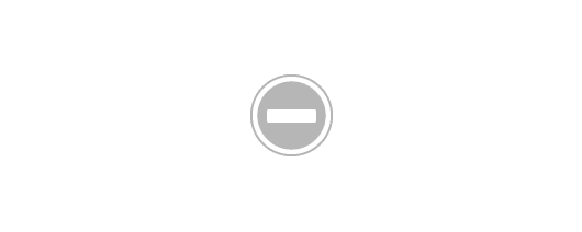 Baskin School of Engineering