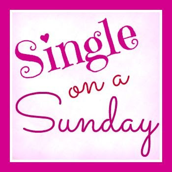 Single on a Sunday