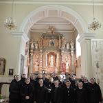 2015.04.18.- Sanktuarium w Tulcach.JPG
