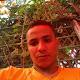 med semlali's profile photo
