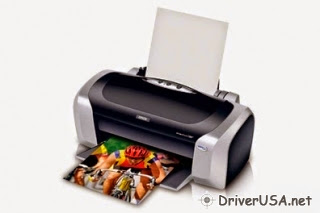Get driver Epson Stylus C88+ Inkjet printers – Epson drivers