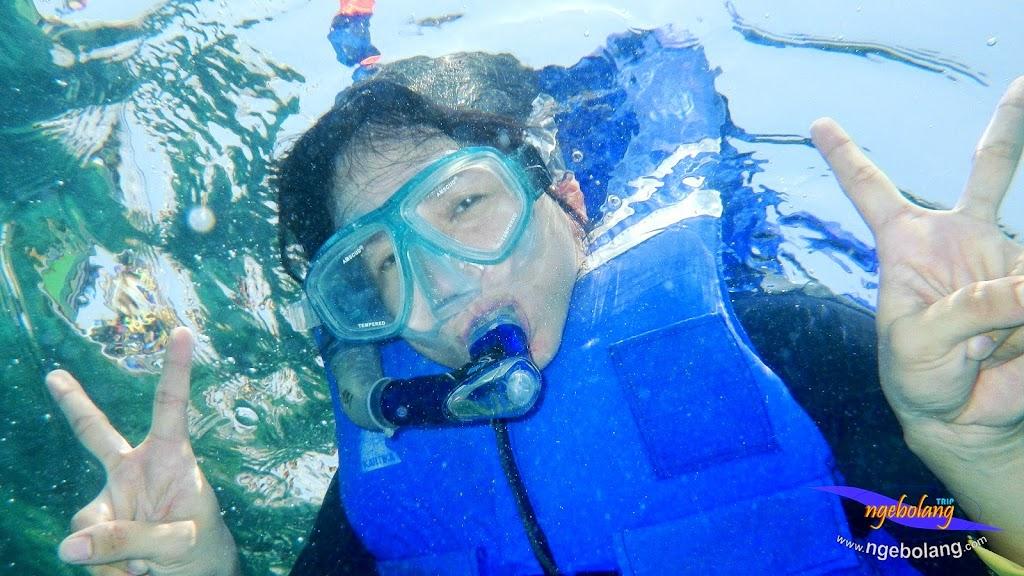 pulau harapan 8-9 nov 2014 pentax 03