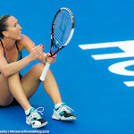 Jelena Jankovic - 2015 Prudential Hong Kong Tennis Open -DSC_6793.jpg
