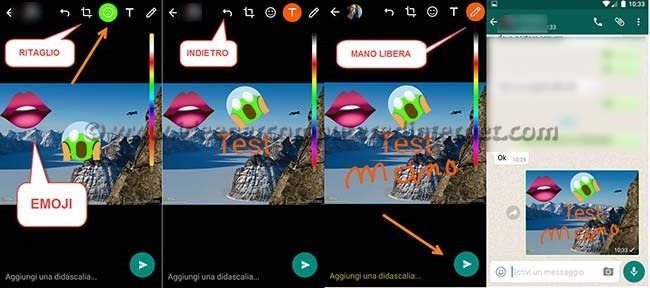editor-immagini-whatsapp